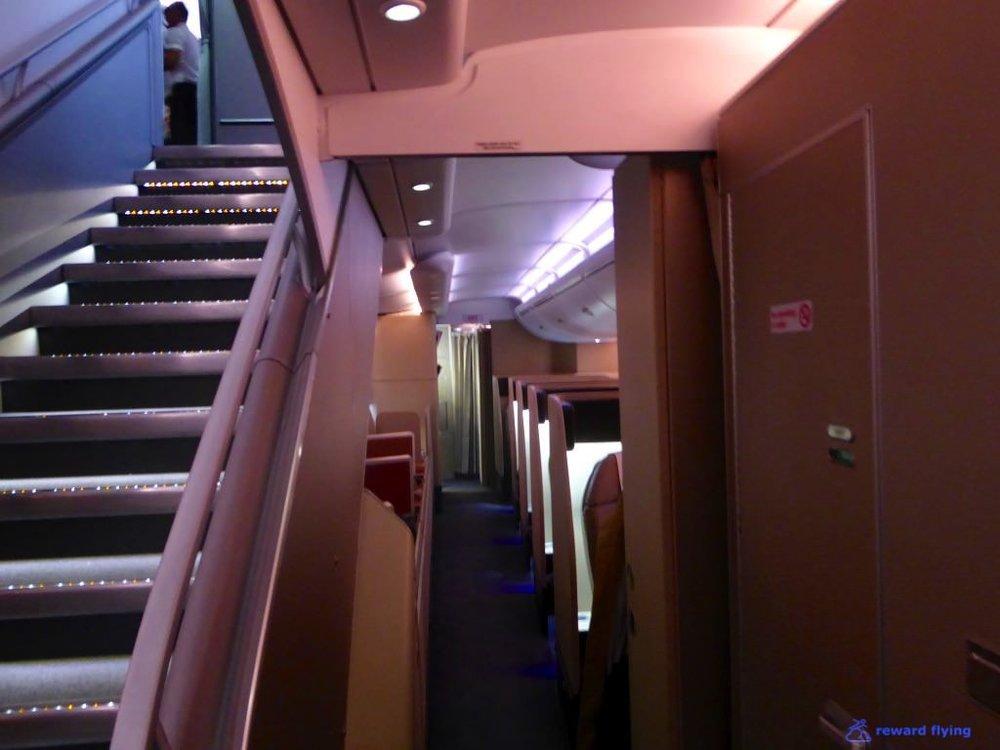 QF93 Cabin 1.jpg