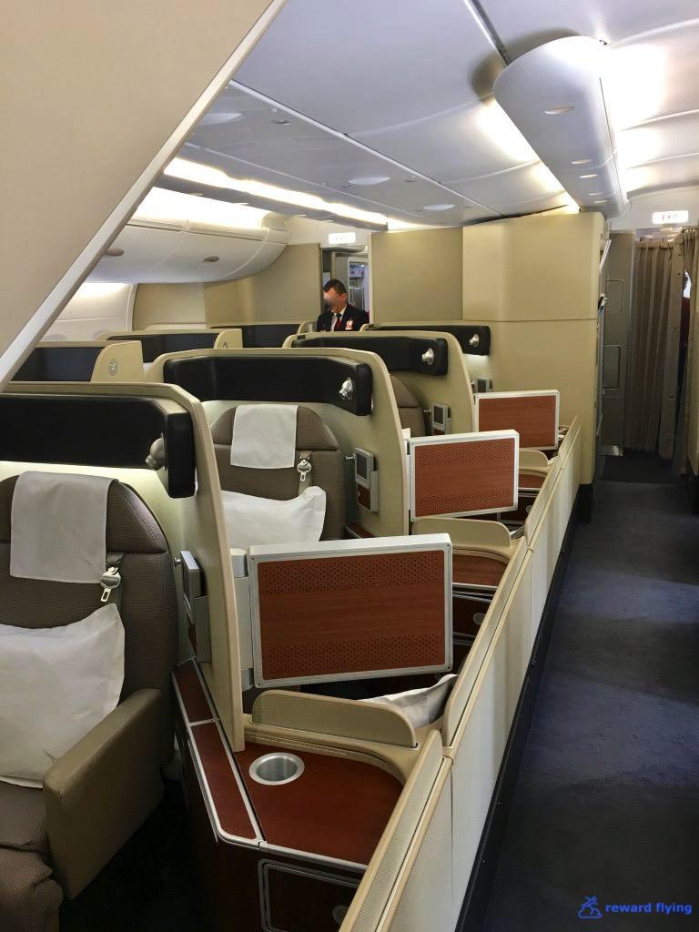 QF93 Cabin 3.jpg