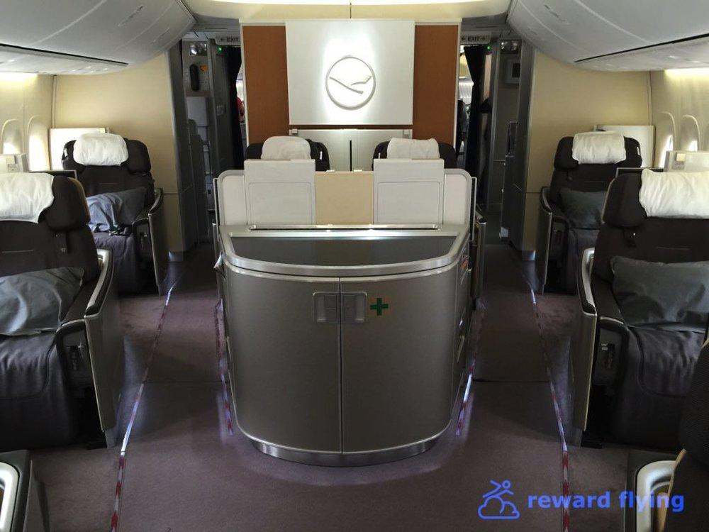 LH First Cabin 1.jpg