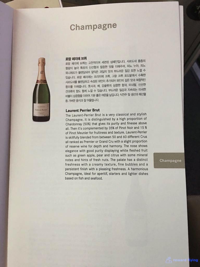 OZ542 Menu Bev 2 Champagne 1.jpg