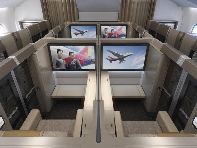 Asiana FC Seat 380 1.jpg