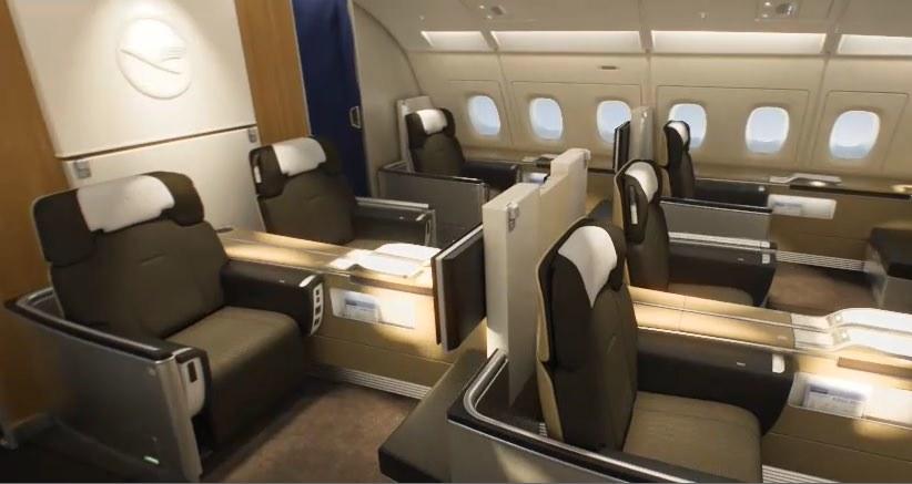 LH FC A380.jpg