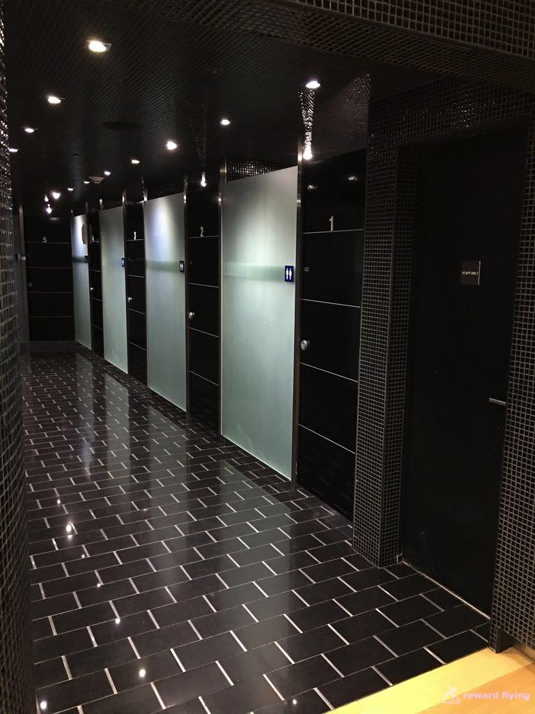 ICN KEL Room 4.jpg