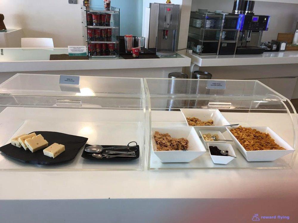 ICN KEL Food 2.jpg