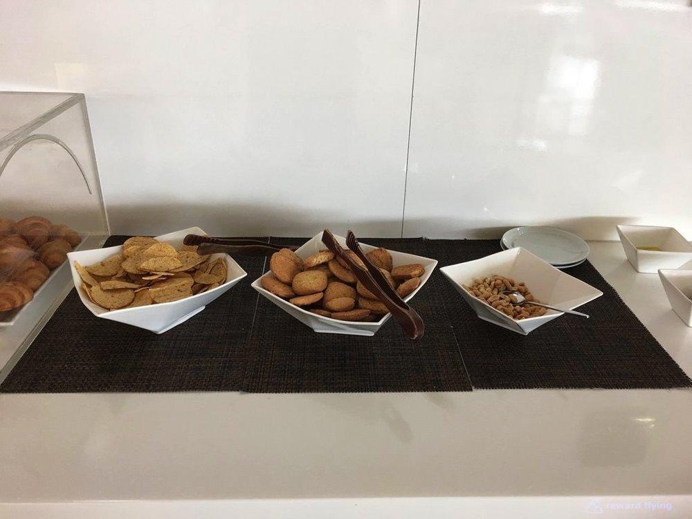ICN KEL Food 3.jpg