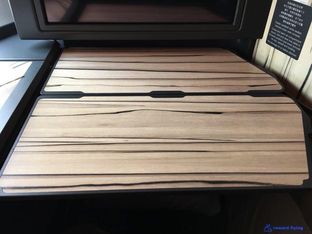 CI161 Seat A1 Tray 1.jpg
