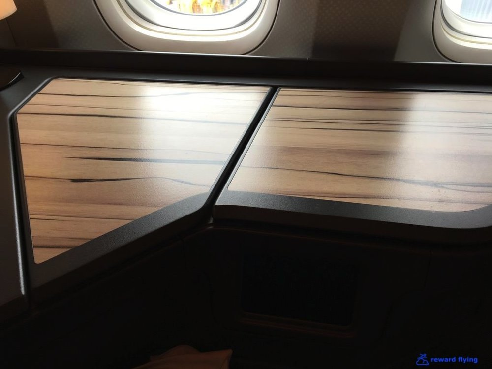 CI161 Seat A3 Side table 1.jpg