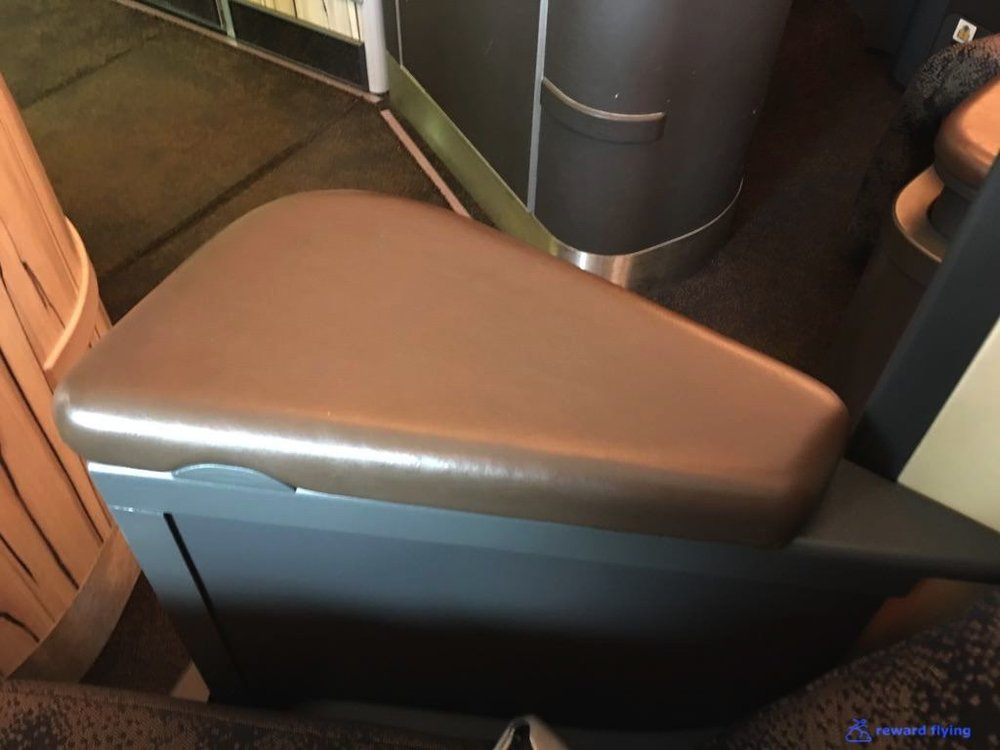 CI161 Seat A8 Right Armrest up.jpg