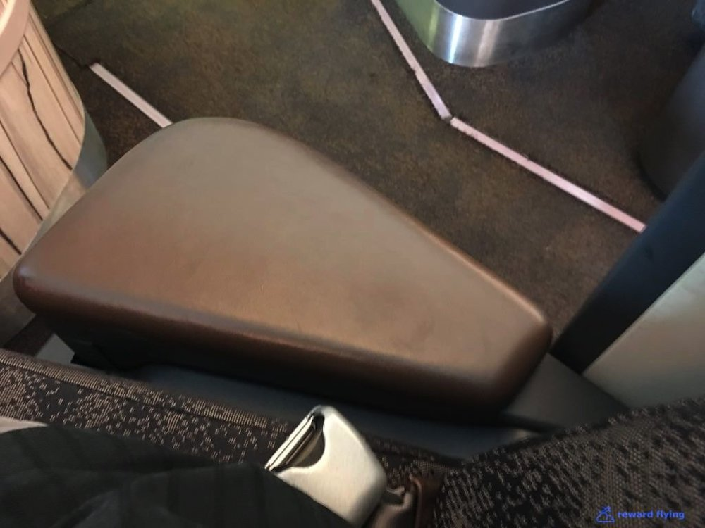 CI161 Seat A9 Right Armrest down.jpg