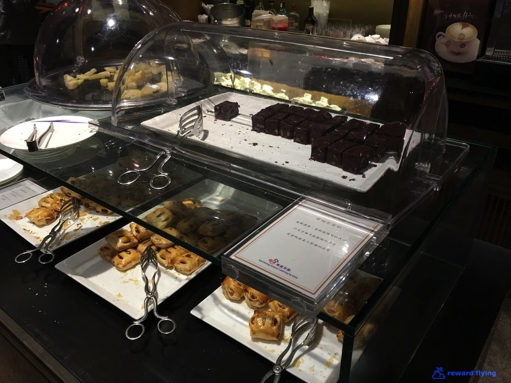 TPE CI Lounge Food 3.jpg