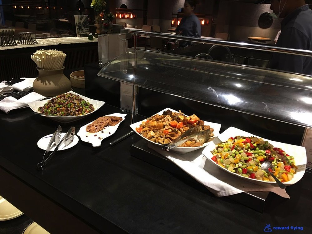 TPE CI Lounge Food 5.jpg