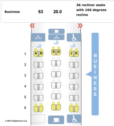 A330 Seat map V1.jpg