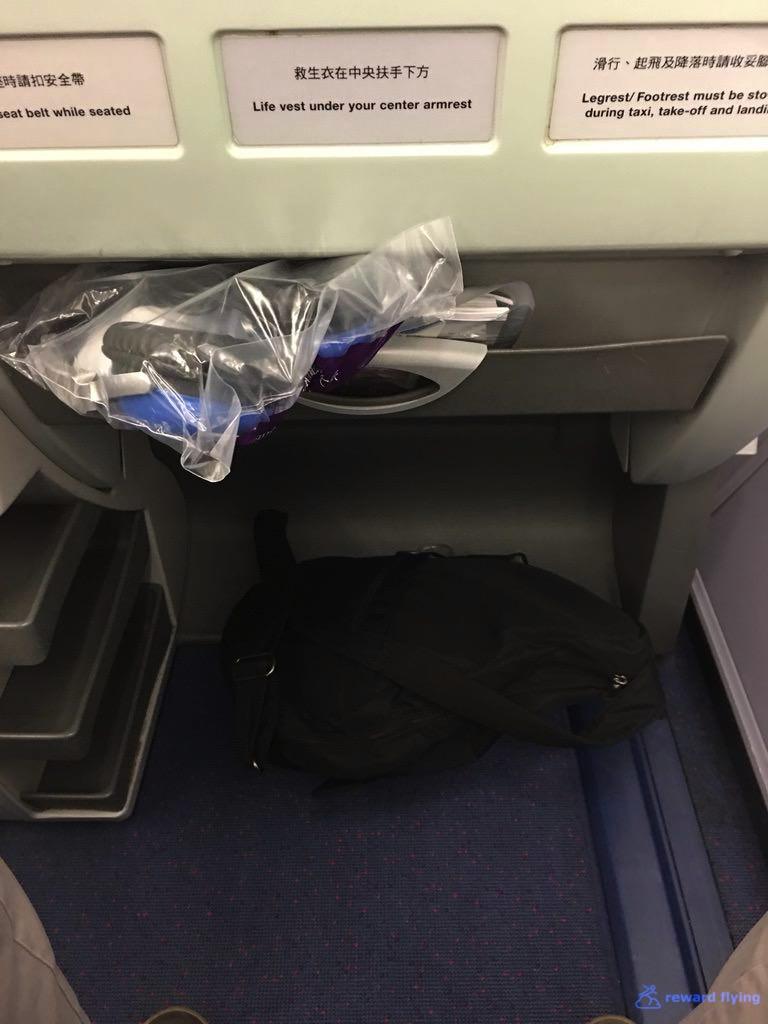 CI106 Seat 2.jpg