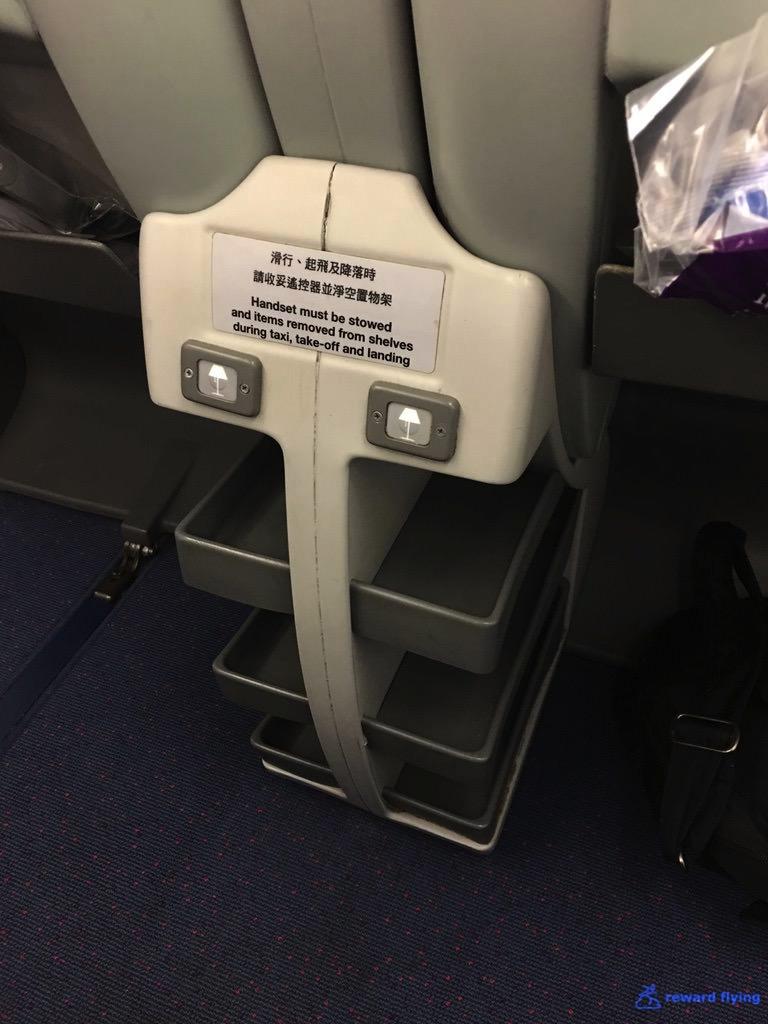 CI106 Seat A3.jpg