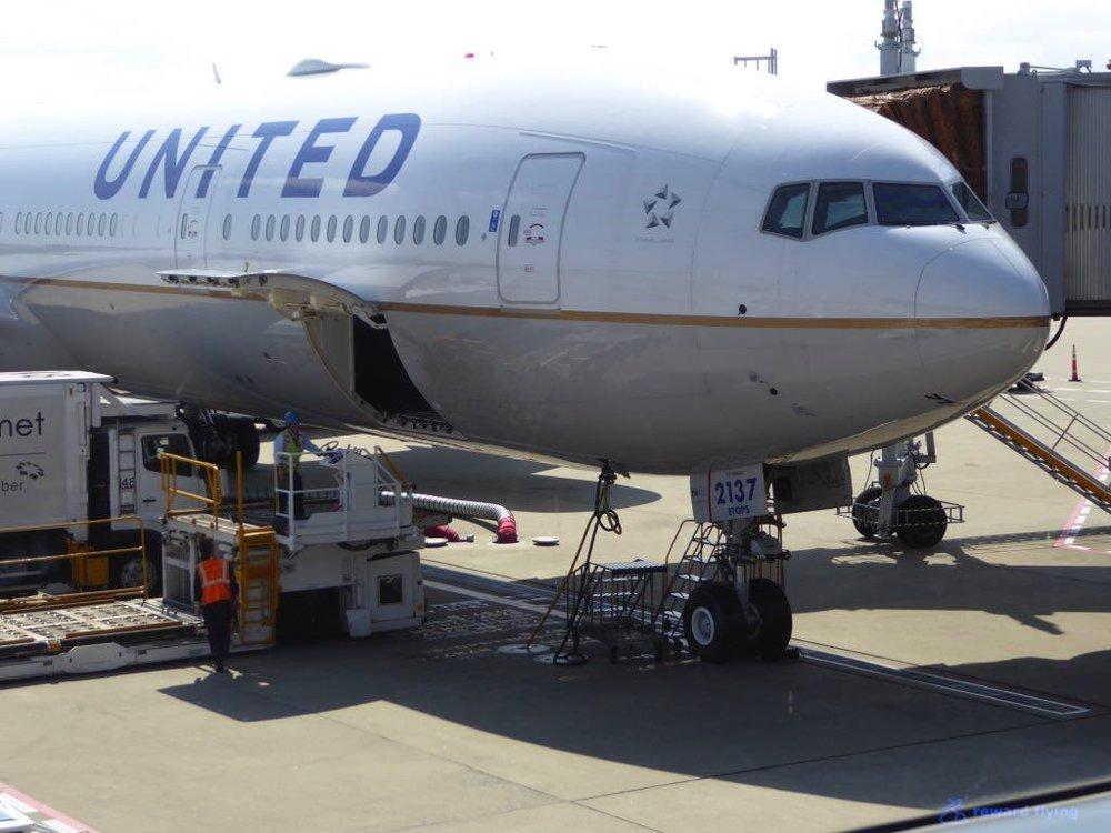 UA838 Plane 2.jpg