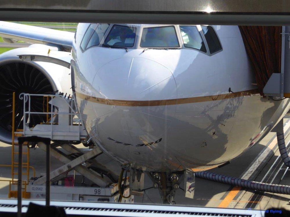 UA838 Plane 4.jpg