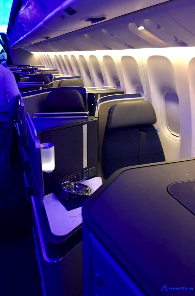 UA838 Cabin 10A.jpg