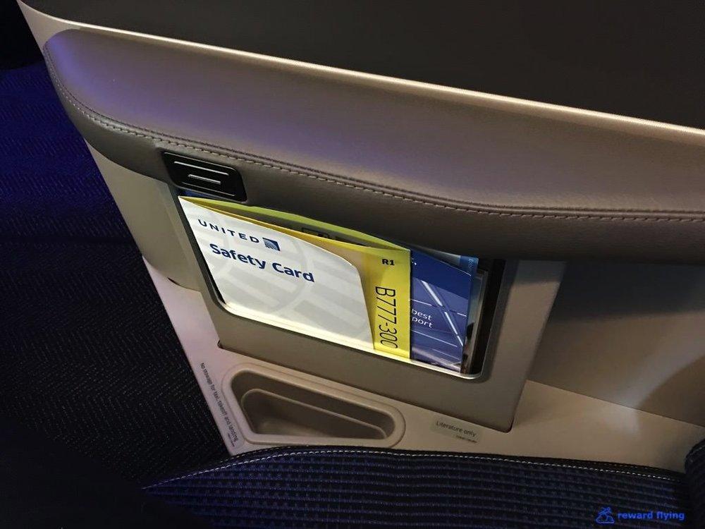 UA838 Seat Arm Rest 1A.jpg
