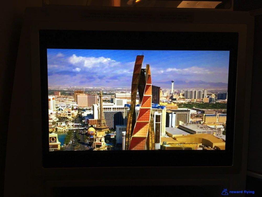 UA838 IFE Monitor colors.jpg
