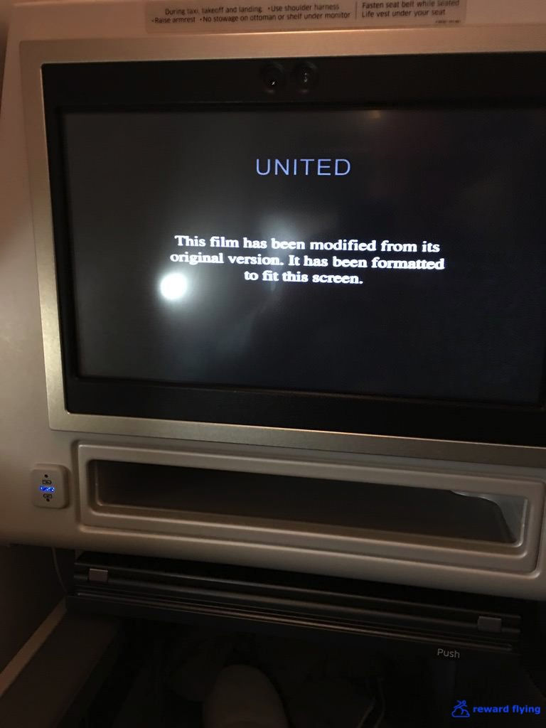 UA838 IFE Broken 2.jpg