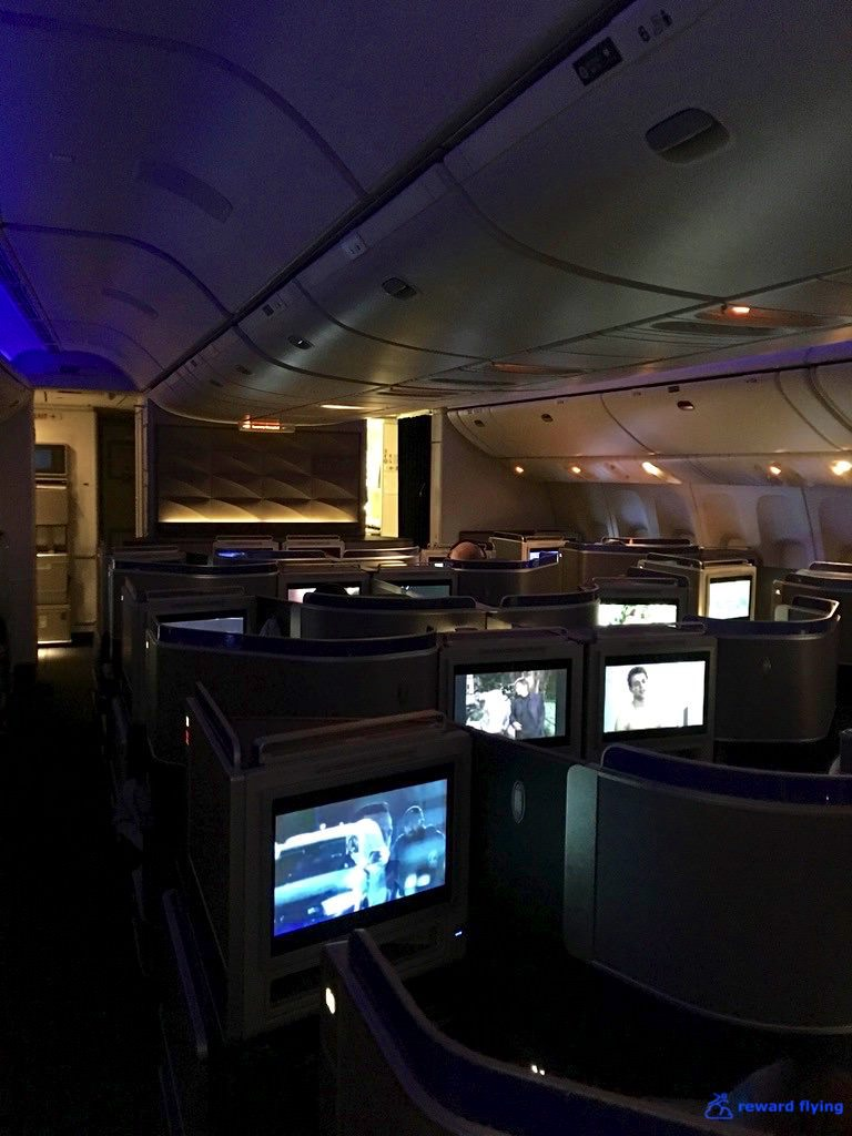 UA838 Cabin Darkened 1.jpg
