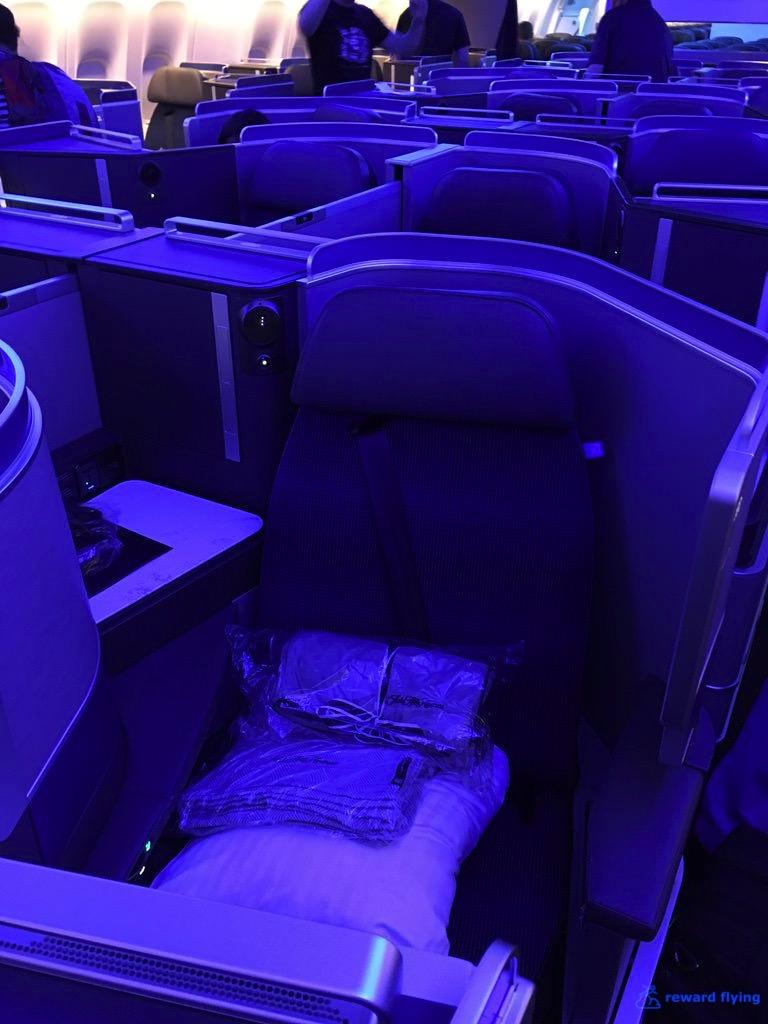 UA838 Cabin Seat 1.jpg