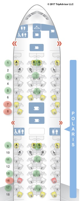 UA 777-300 Best seats.jpg