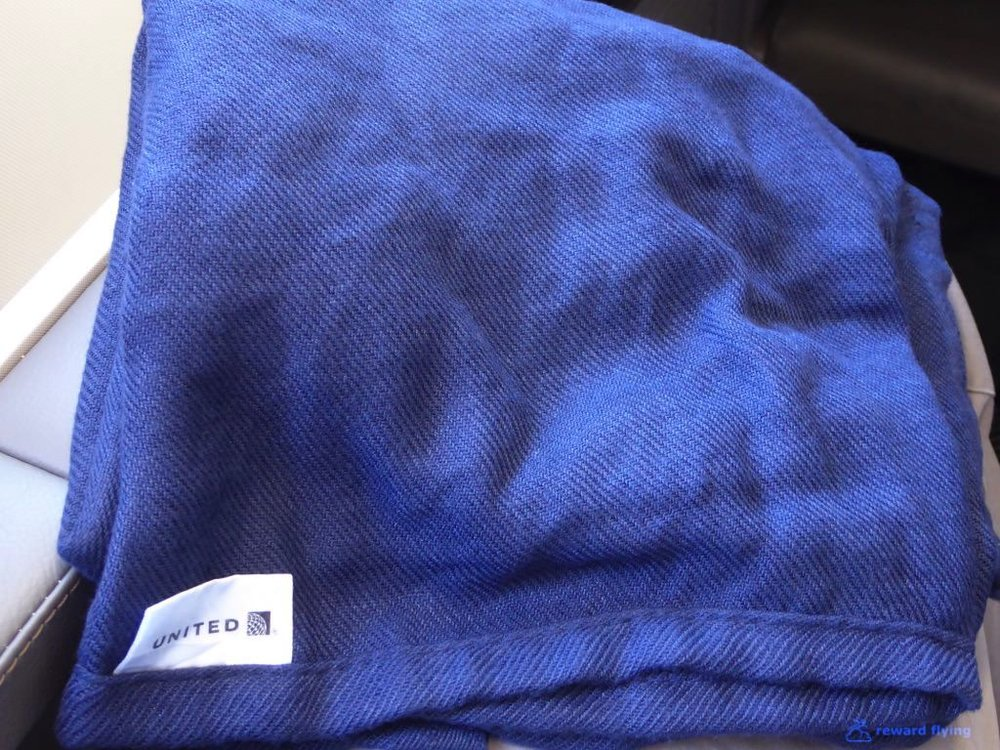 UA794 AM Blanket.jpg
