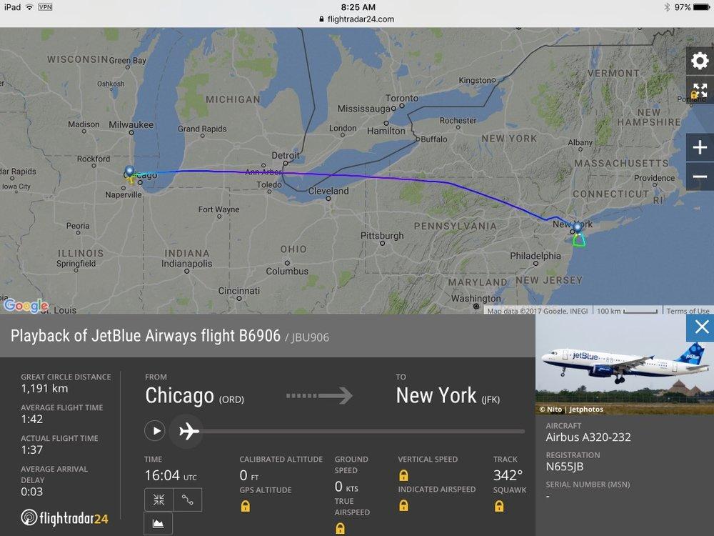 B6906 Flight Path.jpg