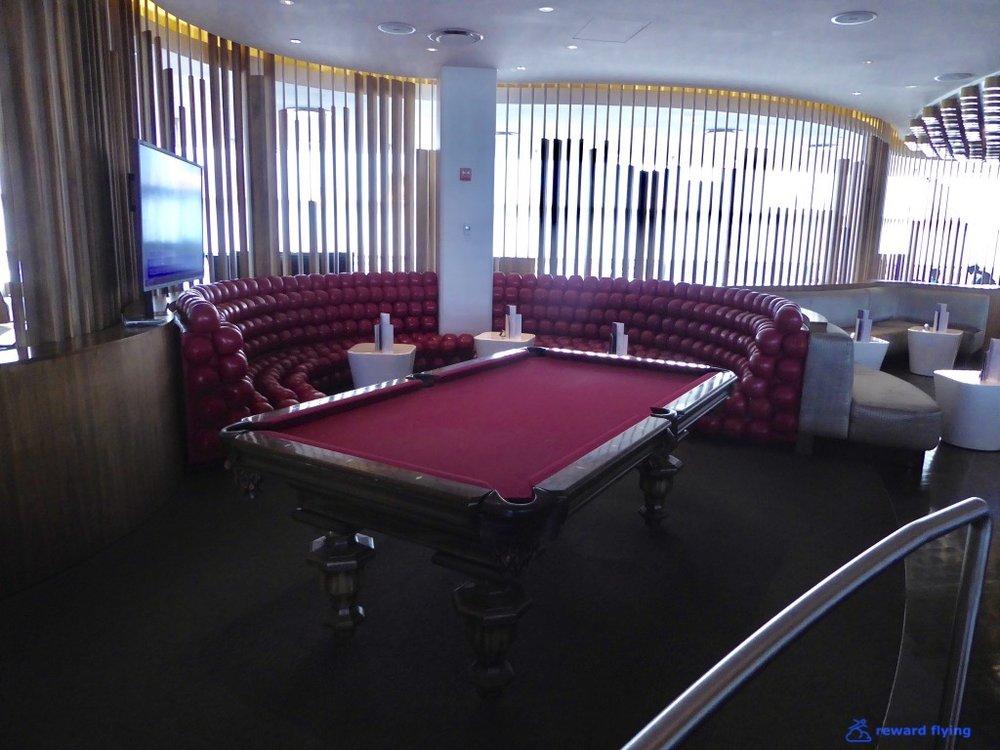 JFKVSL Room 1.jpg