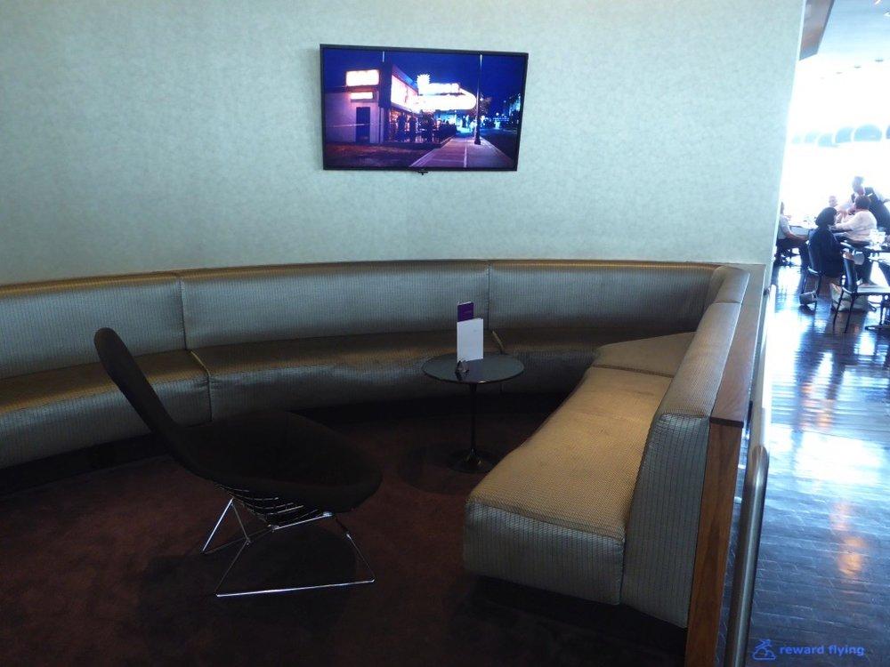 JFKVSL Room 10.jpg