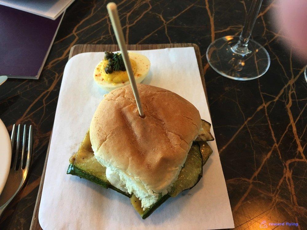 JFKVSL Food 2A.jpg