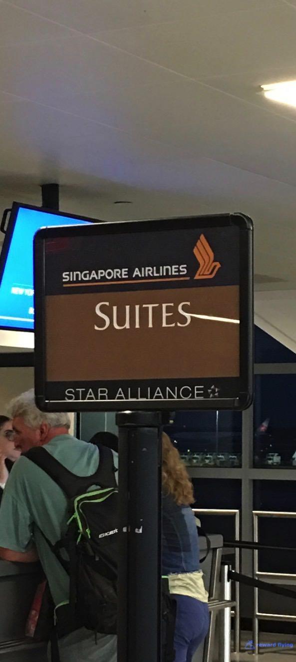 SQ25-1 Gate 1.jpg