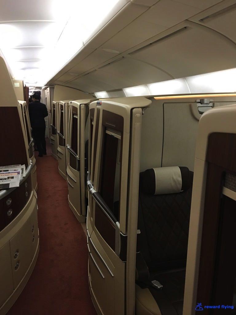 SQ25-1 Cabin 1.jpg