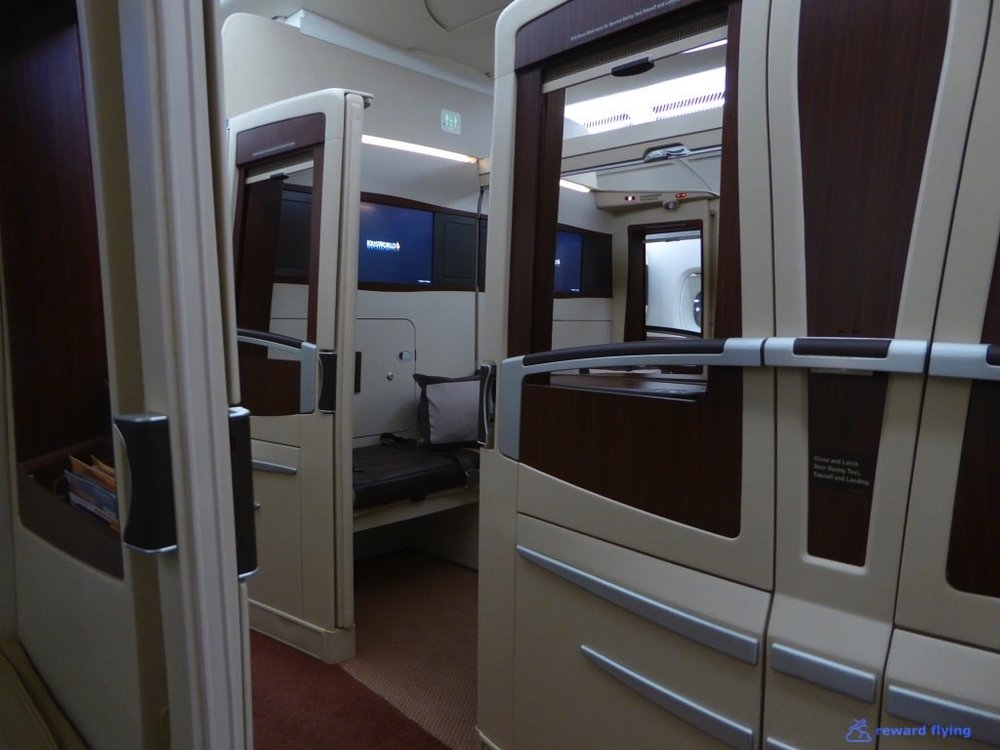 SQ25-1 Cabin 2.jpg