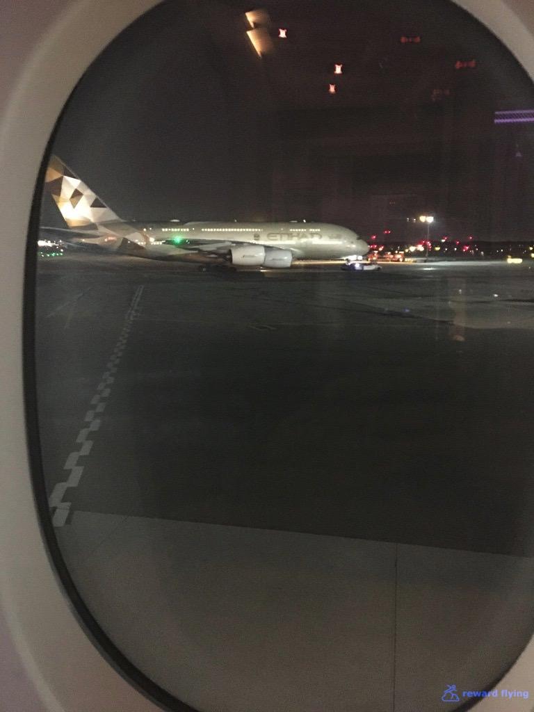 SQ25-1 Scenic JFK 1.jpg