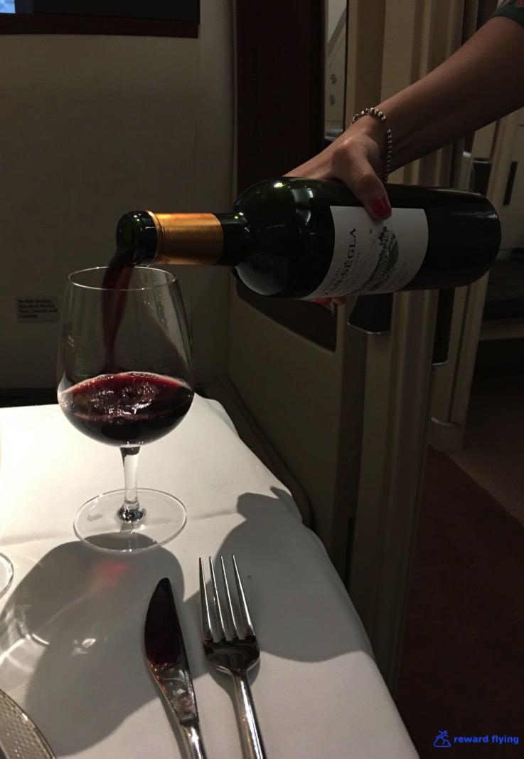 SQ25-1 Bev Wine 2.jpg