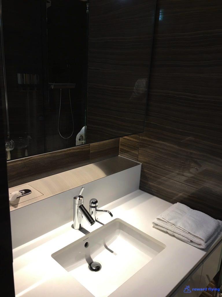 FRA ACL Shower 1.jpg