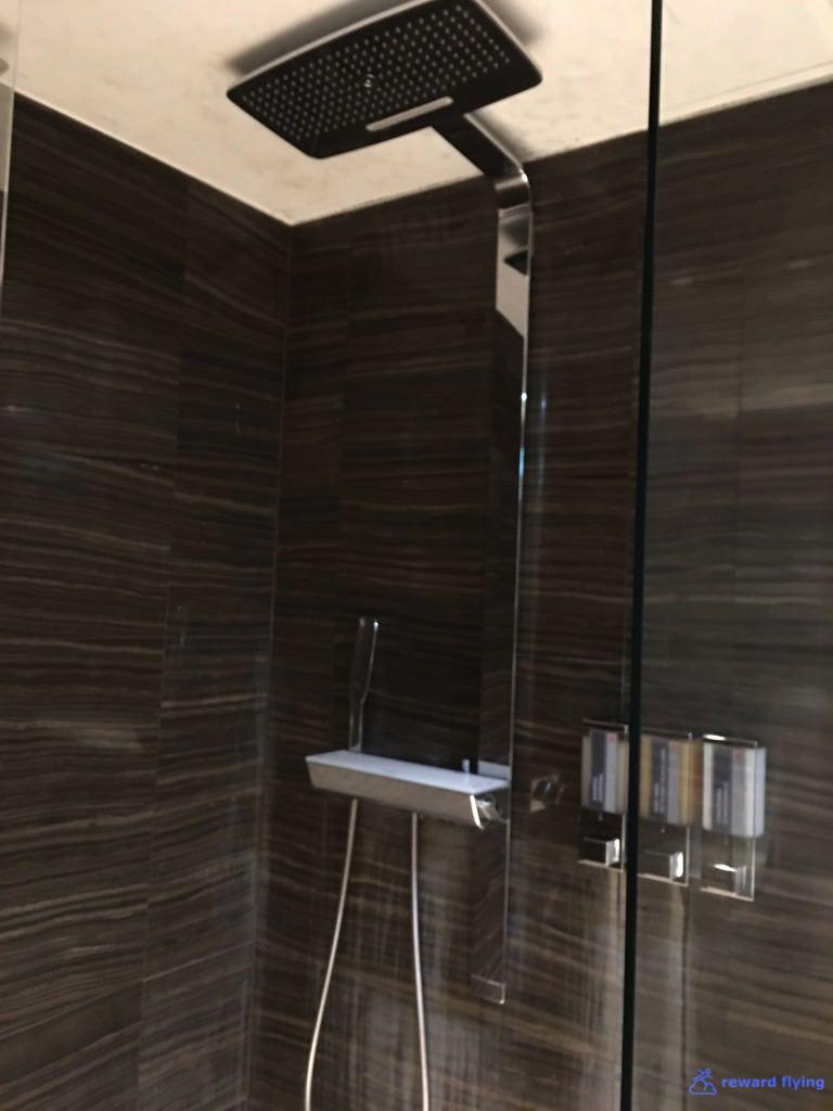 FRA ACL Shower 3.jpg