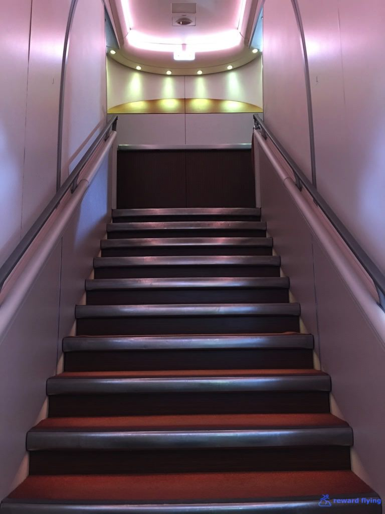 SQ25-2 Cabin Stairs.jpg