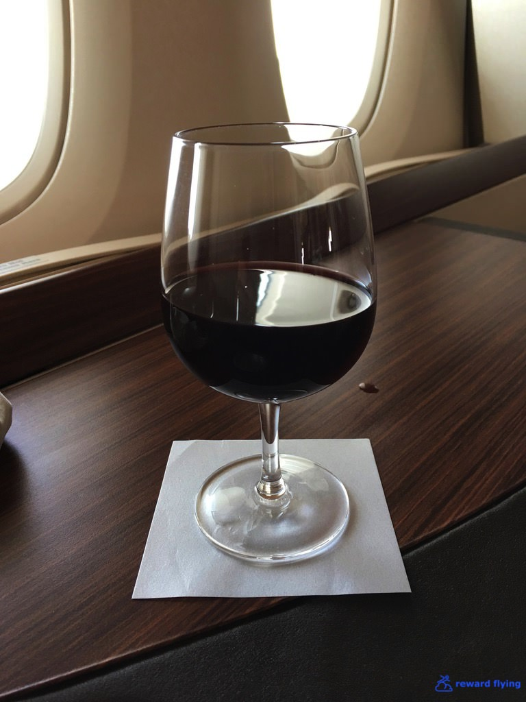 SQ25-2 Bev Wine.jpg