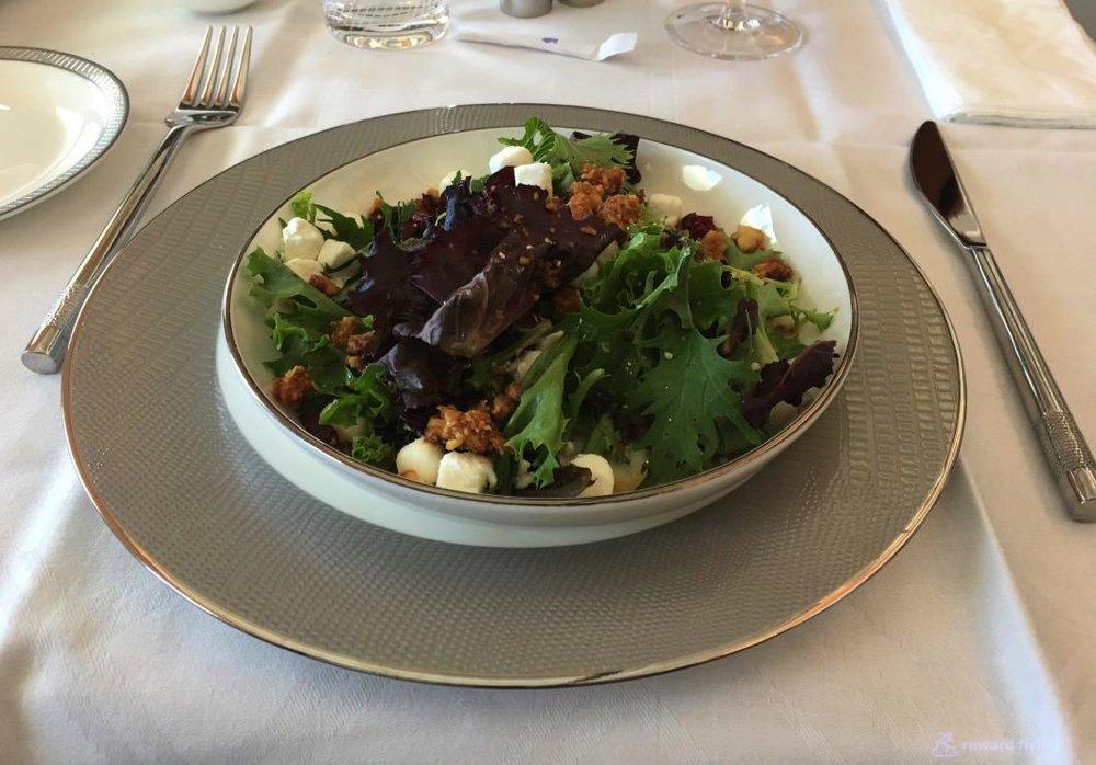 SQ25-2 Food M-Salad 1.jpg