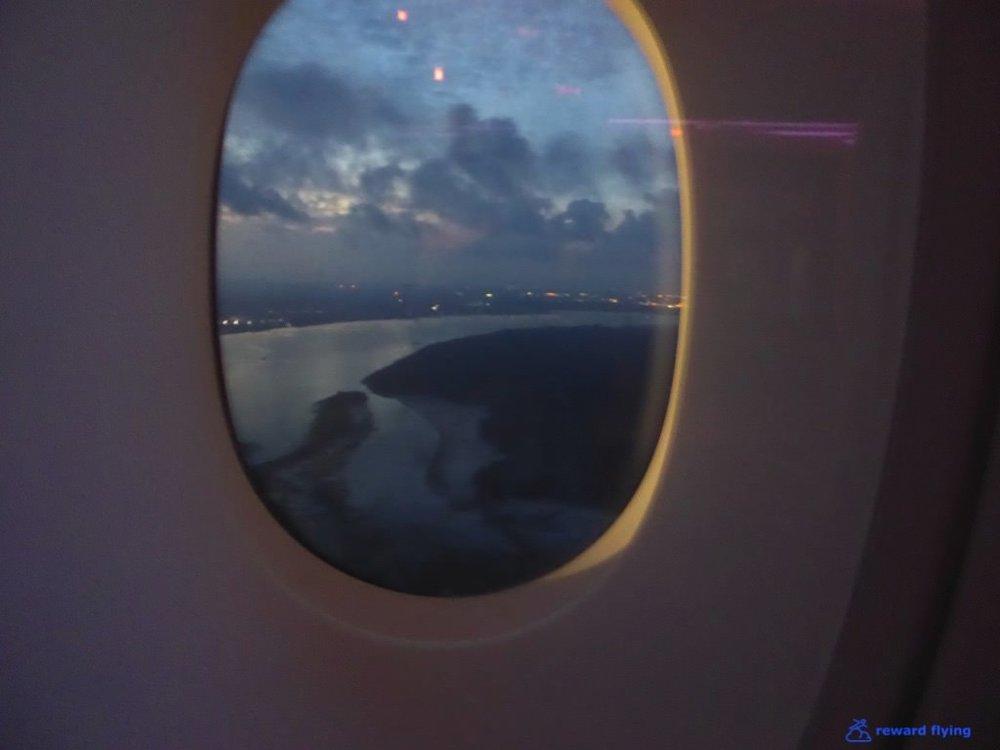 SQ25-2 Scenic Arrival 1.jpg