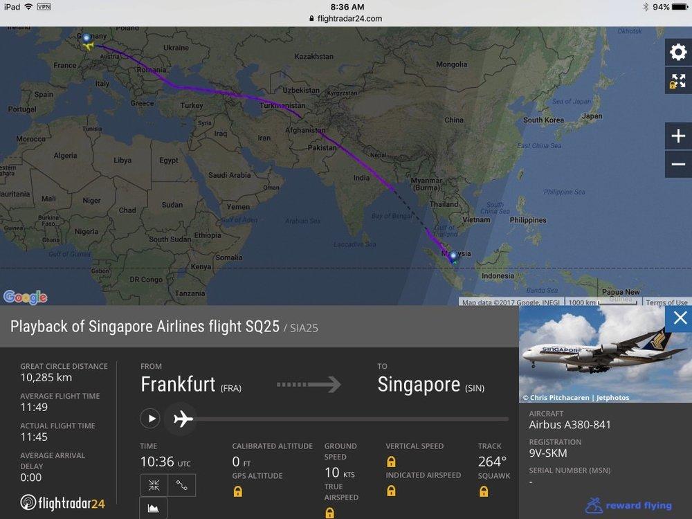 SQ25-2 Flight Path.jpg