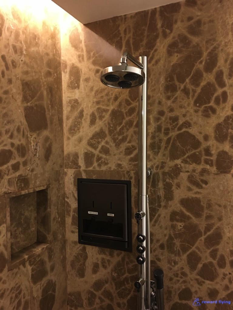 SIN PR Shower 3.jpg