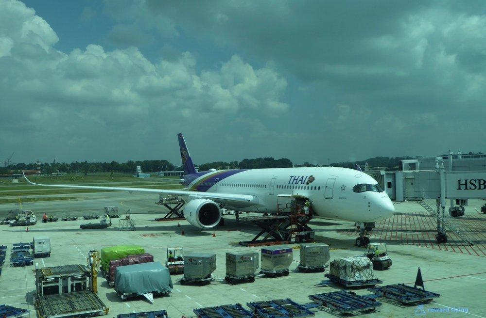 TG404 Plane 1.jpg