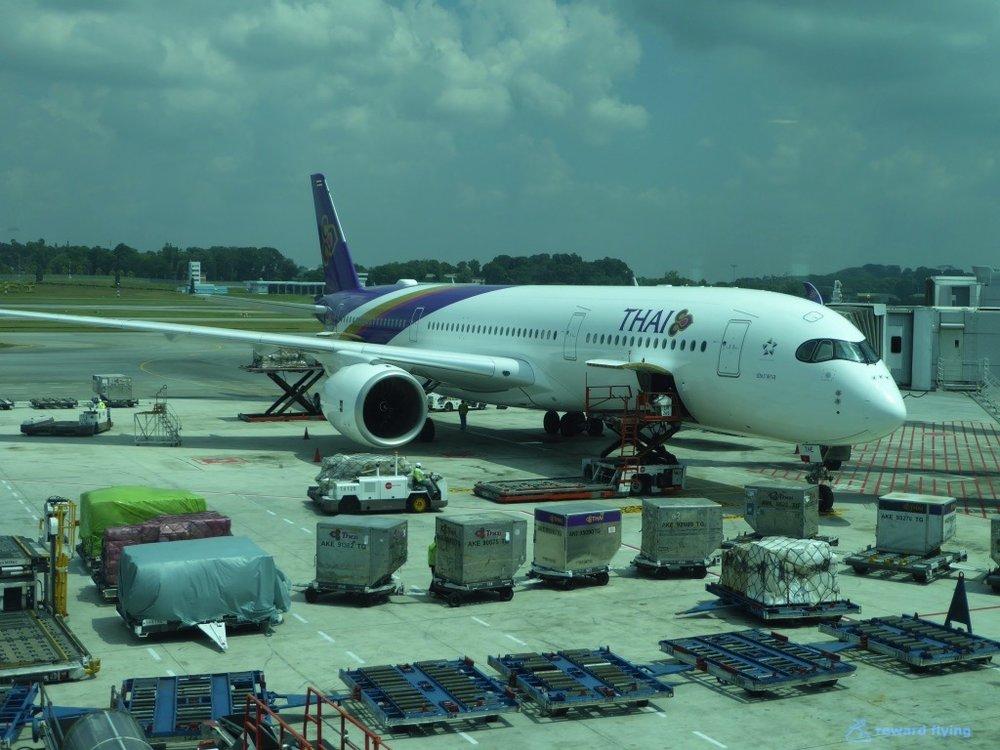 TG404 Plane 2.jpg