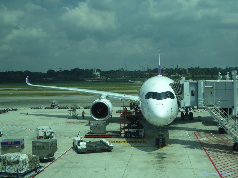 TG404 Plane 3.jpg