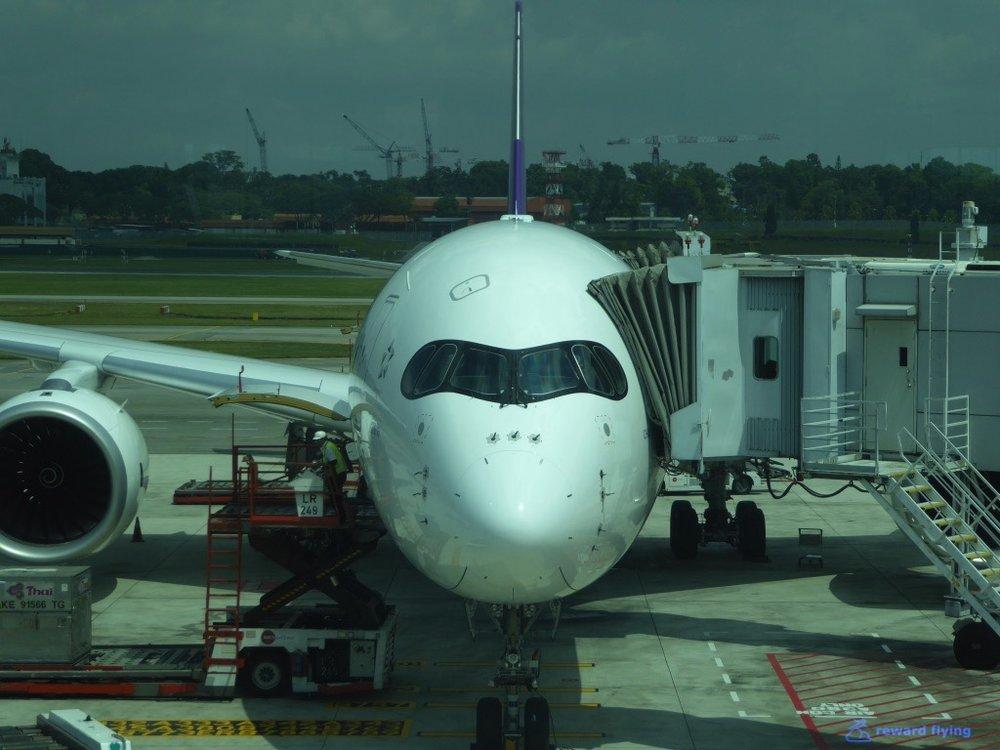 TG404 Plane 4.jpg