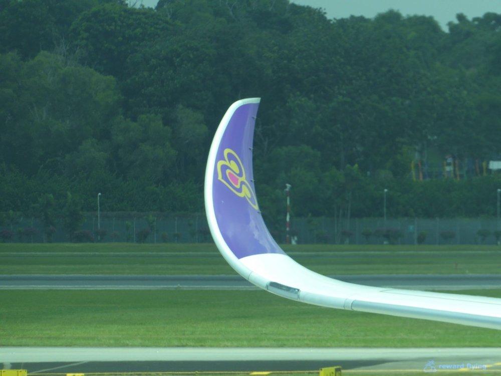 TG404 Plane 5.jpg